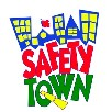 Safety Town Volunteers Needed