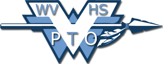 Wayne Valley High School PTO
