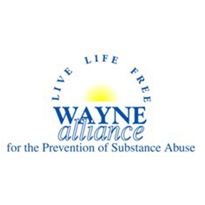 WAYNE ALLIANCE FOR THE PREVENTION OF SUBSTANCE ABUSE