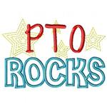 PTO Page