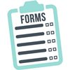 Forms needed for Updates