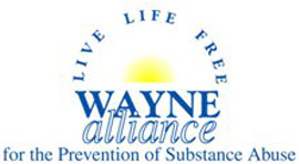 Wayne Alliance