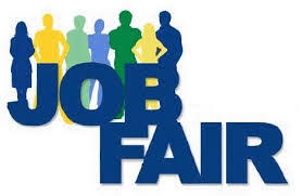 Open House Job Fair - SUBSTITUTE POSITIONS ONLY