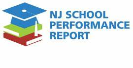 2019-2020 New Jersey School Performance Summary Reports - Letter from the Superintendent