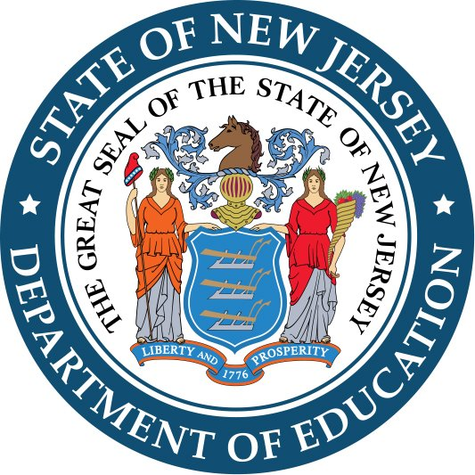 New Jersey High School Graduation Assessment Requirements