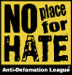 District Launches No Place for Hate Community Website