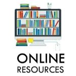 Online Resources for Elementary Students