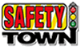 "Safety Town 2020   ""From a Safe Distance"""