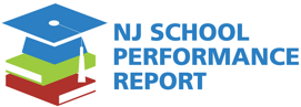 New Jersey Department of Education (NJDOE) Releases the 2016-2017 School Performance Reports