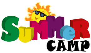 WEF Summer Camp Registration Is Now Open