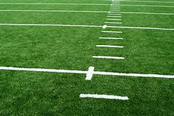 BOE Approves Turf Field Replacements