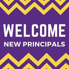 Board of Education Appoints Two New Principals