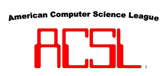 Wayne Hills High School Hosts American Computer Science League All-Star Competition
